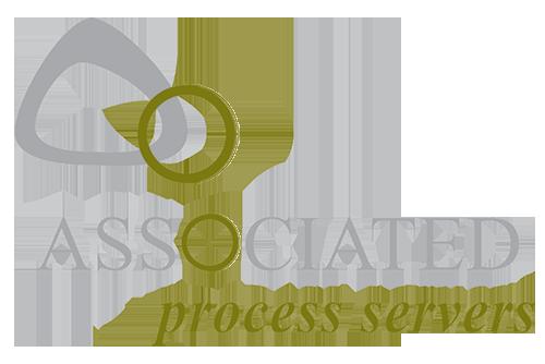 Associated Process Servers